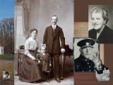 18-historie-rodiny-upravena
